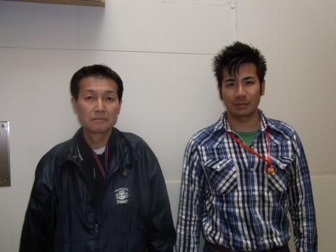 20100513_011.jpg