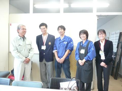 20101029009.jpg