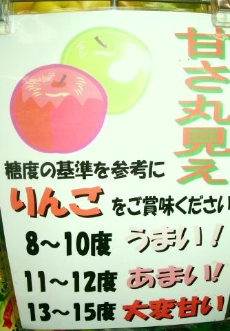 20101030027.jpg