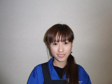 2010_0303_017.jpg