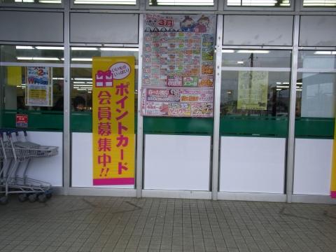 2010_0306_027.jpg