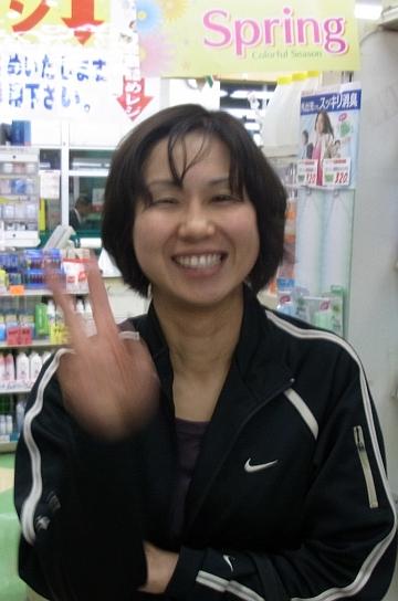 2010_0401_006.jpg