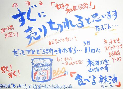 2010_0514_004.jpg