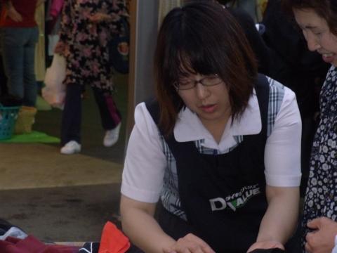 2010_0522_013.jpg
