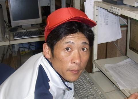 2010_0526_002.jpg