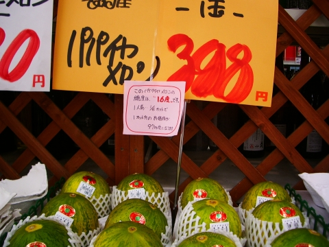2010_0528_010.jpg