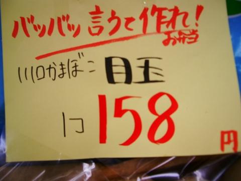 2010_0529_004.jpg