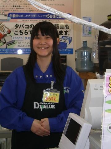 2010_0601_001.jpg