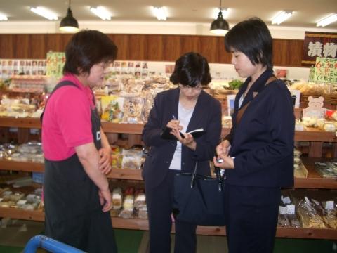 2010_0601_004.jpg