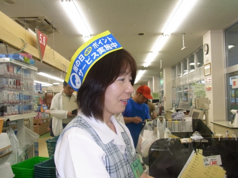 2010_0602_010.jpg