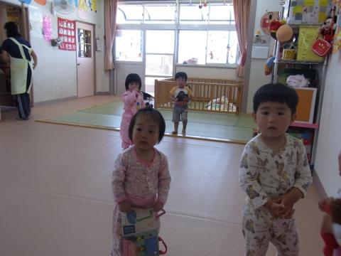 2010_0603_004.jpg