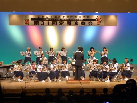 2010_0605_050.jpg
