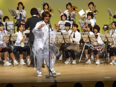 2010_0605_053.jpg