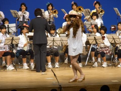 2010_0605_054.jpg