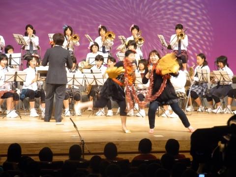 2010_0605_056.jpg