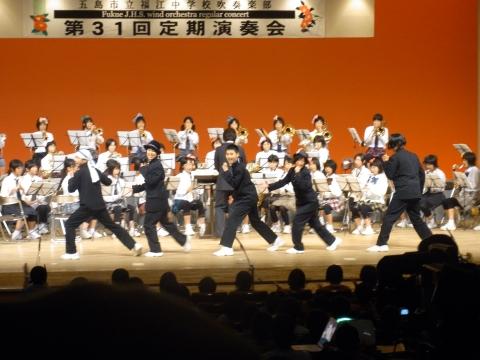 2010_0605_057.jpg