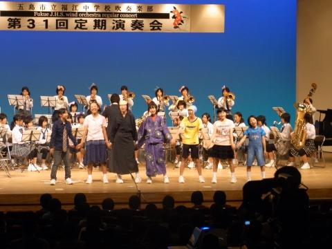 2010_0605_060.jpg