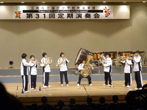 2010_0605_061.jpg