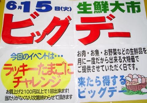 2010_0613_008.jpg
