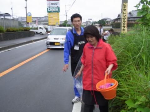 2010_0618_056.jpg