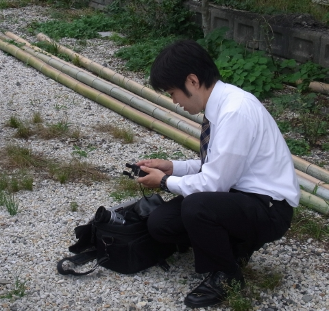 2010_0621_099.jpg