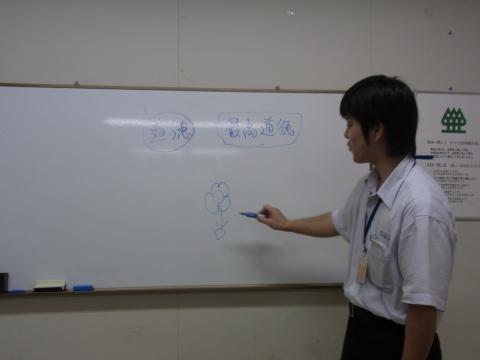 2010_0702_011.jpg