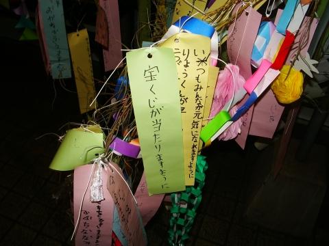 2010_0706009.jpg