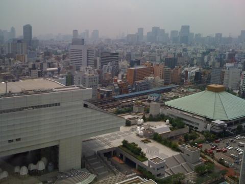 2010_070608.jpg