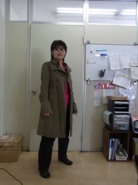 2010_0715_2_007.jpg