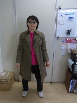 2010_0715_2_009.jpg