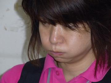 2010_0715_2_022.jpg