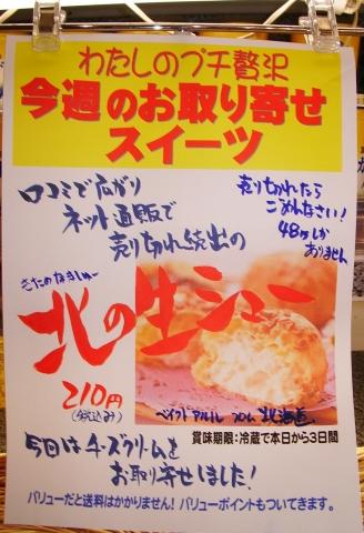 2010_0717016.jpg