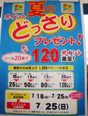 2010_0720_001.jpg