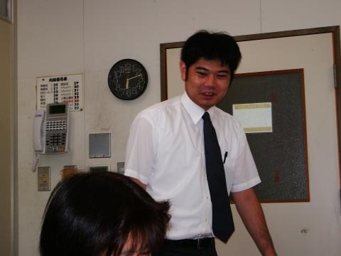 2010_0723001.jpg