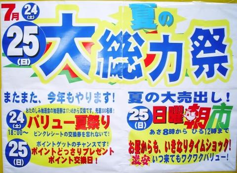 2010_0723004.jpg