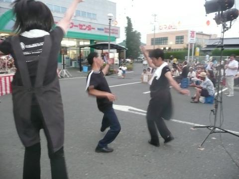 2010_0725055.jpg