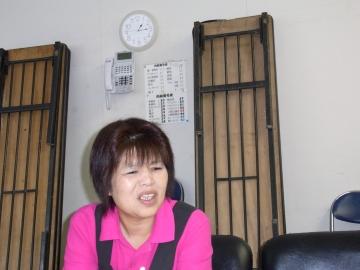 2010_0728_051.jpg