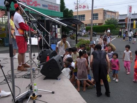 2010_07_24_007.jpg