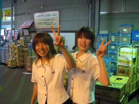 2010_07_24_032.jpg