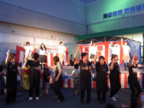 2010_07_24_037.jpg