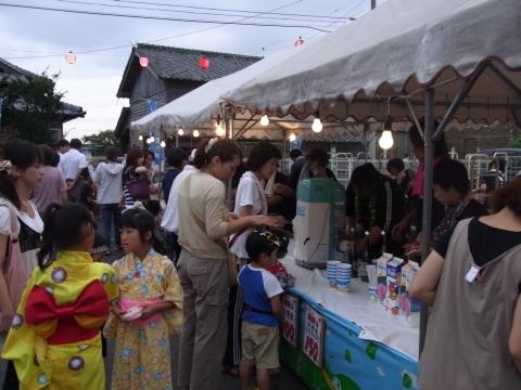 2010_07_24_084.jpg