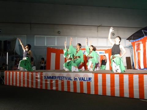 2010_07_24_092.jpg