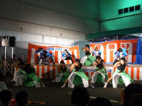 2010_07_24_094.jpg