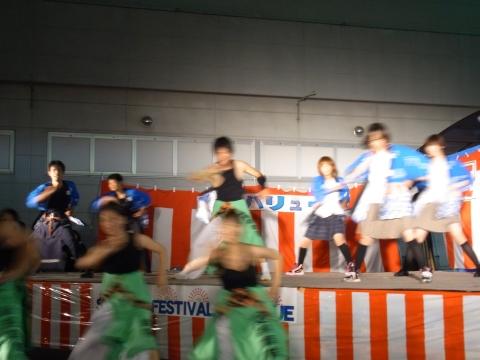 2010_07_24_095.jpg