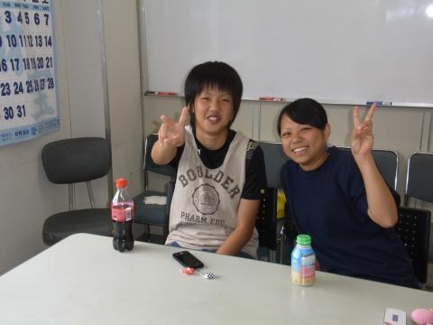 2010_08019_050.jpg