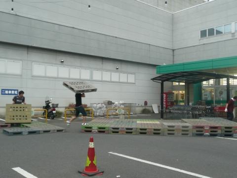 2010_08027_002.jpg