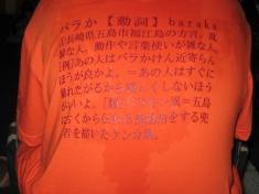 2010_08029_241.jpg