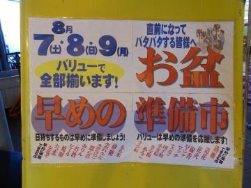 2010_0805_011.jpg