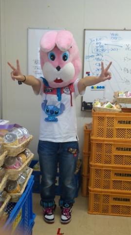 2010_0812_006.jpg