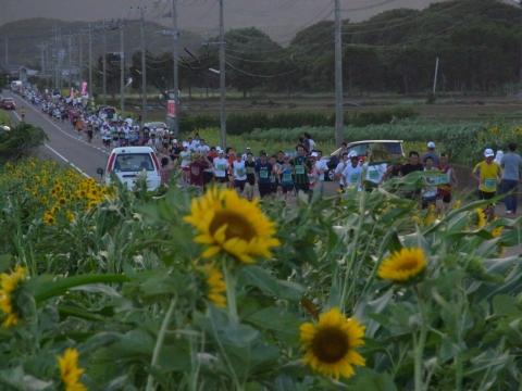 2010_0828_052.jpg